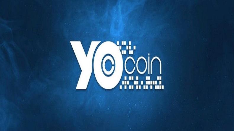 Yocoin celebra su independencia de Ethereum