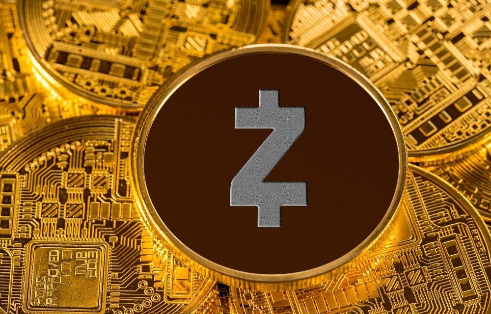 Zcash implementa hoy la actualización Overwinter entre críticas por pago a los desarrolladores