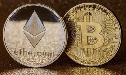 Ataques del 51% son más costosos en Bitcoin y Ethereum