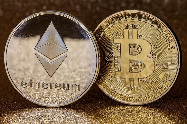 blockchain-seguridad-descentralizacion-hash