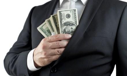 Bithumb recupera 45% de los $31 millones robados por hackers