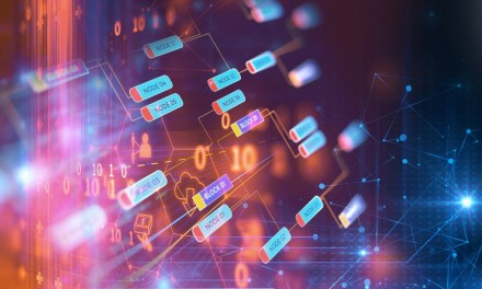 Grupo Parlamentario Popular propone utilizar blockchain en la administración pública española
