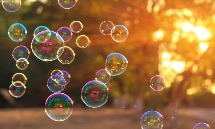 Cofundador de Apple compara a blockchain con la burbuja de las puntocom
