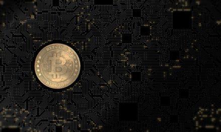 La tasa de hash como indicador de valor del bitcoin