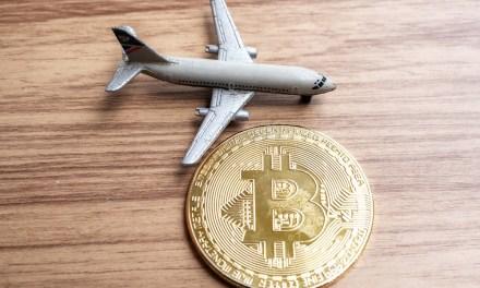 Argentina, Colombia y Venezuela entre los países que más compran pasajes de avión con bitcoins en Destinia