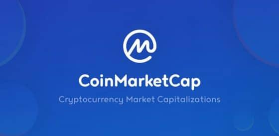 Aprende a navegar en CoinMarketCap, el listado de criptoactivos y casas de cambio