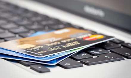 Abra habilita compra de bitcoins con Visa y MasterCard desde cualquier parte del mundo