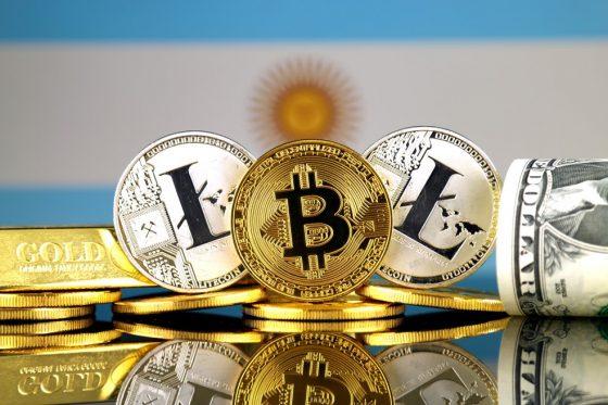 Banco Central de Argentina busca aprender más sobre blockchain y criptomonedas