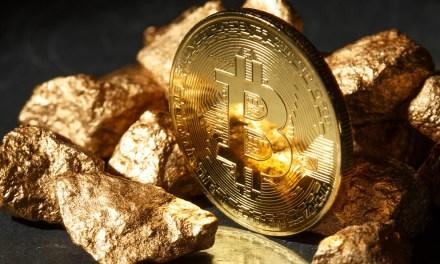 Bitcoin se fortalece como reserva de valor ante inflación en Argentina y Venezuela