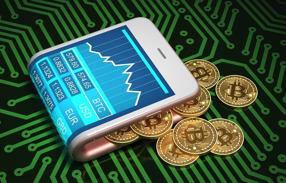 Carteras de bitcoin que puedes elegir si quieres utilizar Lightning Network