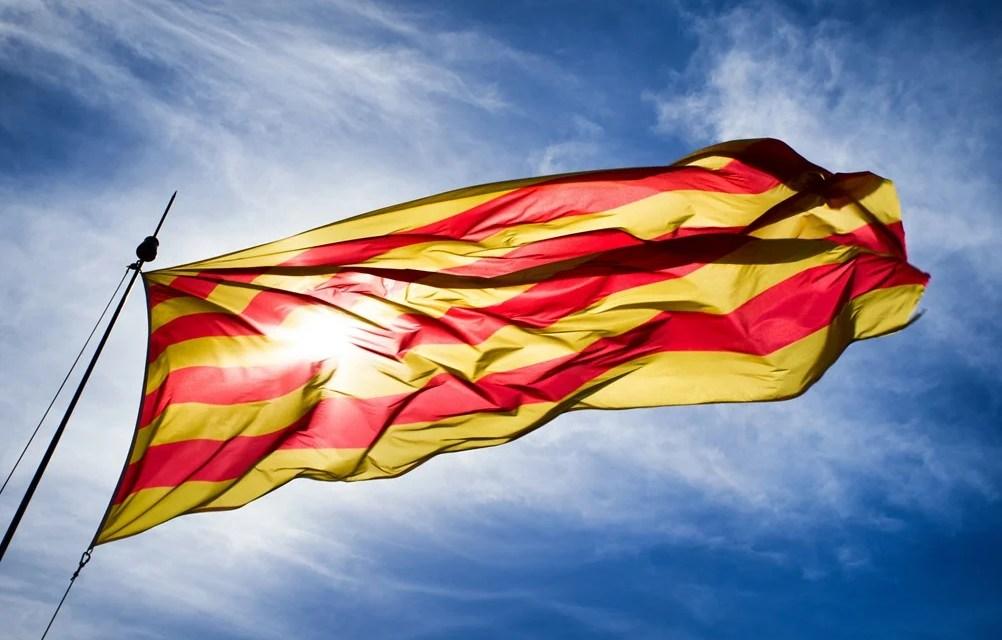 Gobierno de Cataluña aprueba plan para usar blockchain en procesos administrativos
