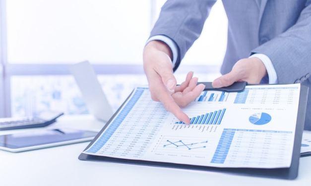 Criptoactivos pueden optimizar portafolios de inversión, según Grayscale