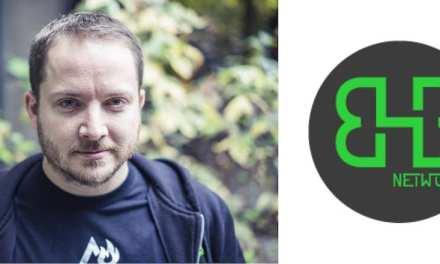 """Giacomo Zucco: """"no quiero que los nuevos usuarios y no-coiners se metan en crypto. Quiero que entren en Bitcoin"""""""