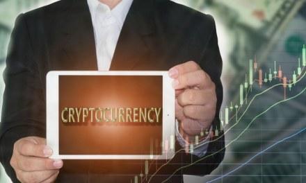 Grayscale registra interés histórico por criptomonedas este 2018 pese a su baja de precios