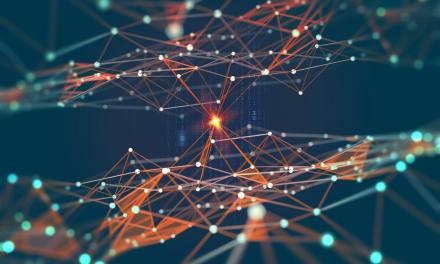 """Representante de IBM Latinoamérica: blockchain """"tendrá una de las tasas de crecimiento más rápidas hasta el año 2021"""""""