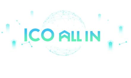 ICO All-in: Calificando las Ventas de Token para una oportunidad de inversión confiada