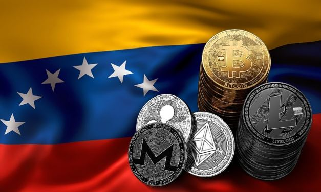 El proceso para importar equipos de minería de criptomonedas en Venezuela: entre avances y retrocesos