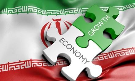 Irán planea lanzar su criptomoneda nacional en los próximos tres meses