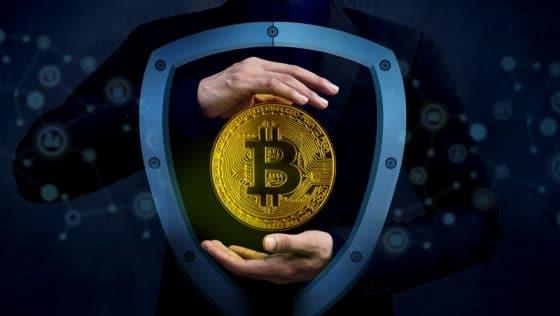 Latinoamérica necesita una moneda fuerte: Bitcoin