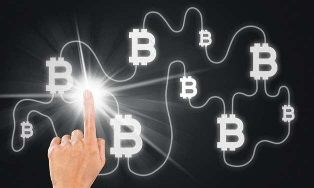 Capacidad de enrutar bitcoins a través de Lightning Network aumentó más de 100% durante el último mes