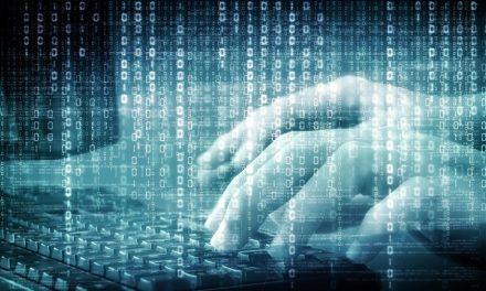 México realizará en agosto primera licitación basada en Ethereum
