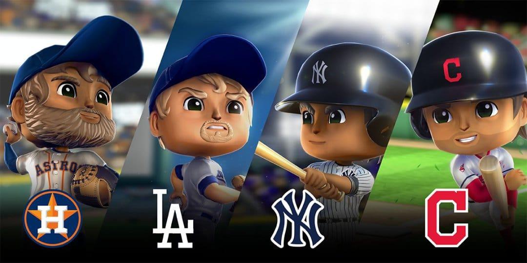 Grandes Ligas de Béisbol tendrán su propia aplicación de coleccionables en Ethereum