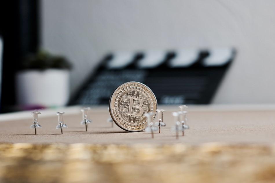 Documentales y películas de bitcoin que no puedes perderte (Parte II)