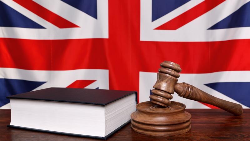 Reino Unido se encamina a establecer marco legal para los contratos inteligentes