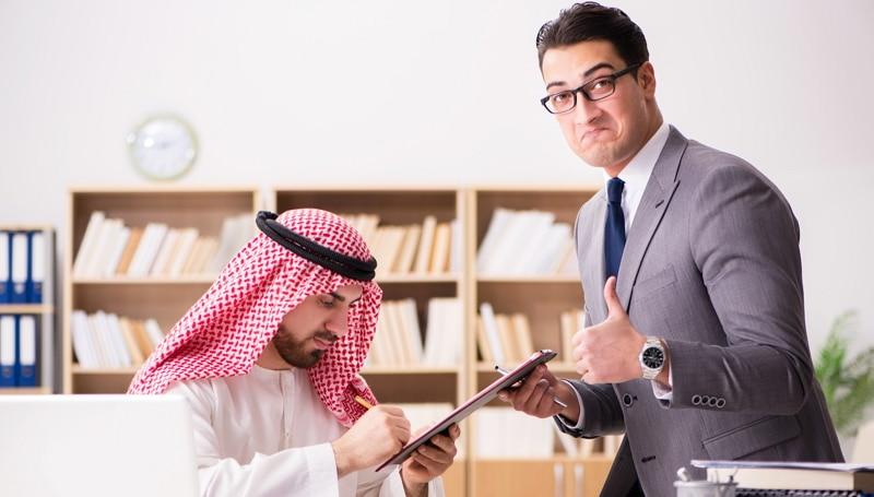 Stellar recibe certificación para operar en instituciones financieras islámicas
