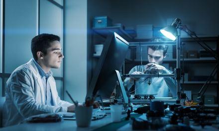 Universidad de Cambridge inicia segundo estudio anual sobre criptoactivos