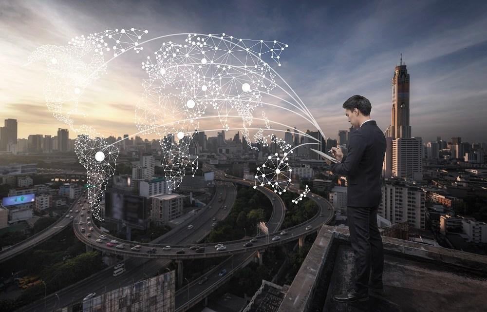 Augur y Aeternity lanzarán sus redes principales en las próximas semanas
