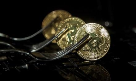 Las numerosas bifurcaciones de Bitcoin no han prosperado