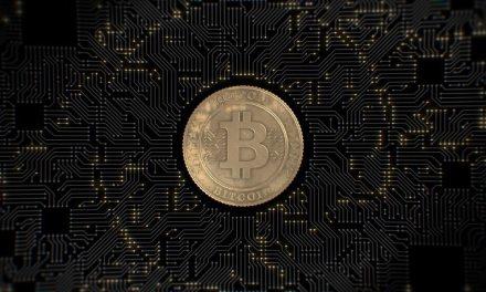 Esquema de firmas Schnorr es propuesto oficialmente como mejora a Bitcoin