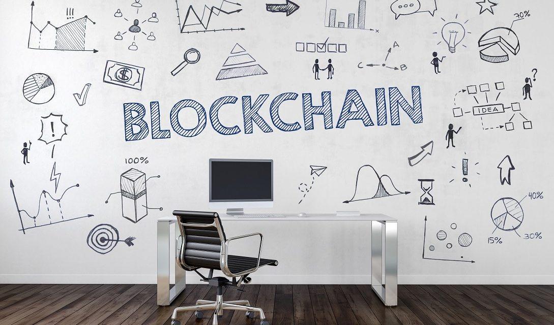 Blockchain toma el protagonismo entre los proyectos finalistas del BBVA Open Talent 2018