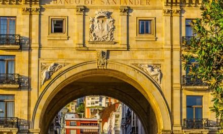 9 bancos europeos lanzan plataforma para comercio transfronterizo sobre Hyperledger Fabric