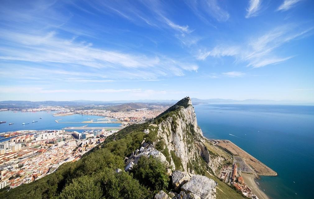Casa de cambio en Gibraltar inicia operaciones con seis criptoactivos