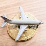 CheapAir deja de depender de terceros para procesar pagos con bitcoins