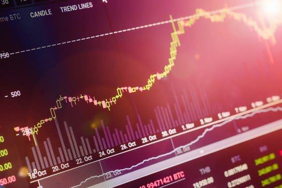 Adquisiciones estratégicas permiten a Coinbase comerciar criptoactivos regulados por la SEC