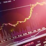 Coinbase ya puede ofertar criptoactivos con aprobación de la SEC