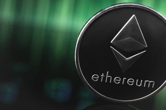 Infura gestiona la mayoría de los nodos de Ethereum poniendo en riesgo la descentralización