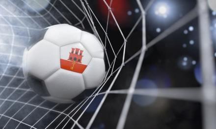 Gibraltar United es el primer club de fútbol europeo en pagar a sus jugadores con criptomonedas