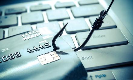 Hackeo a los bancos de Chile: poner nuestro dinero en manos de terceros es una mala idea