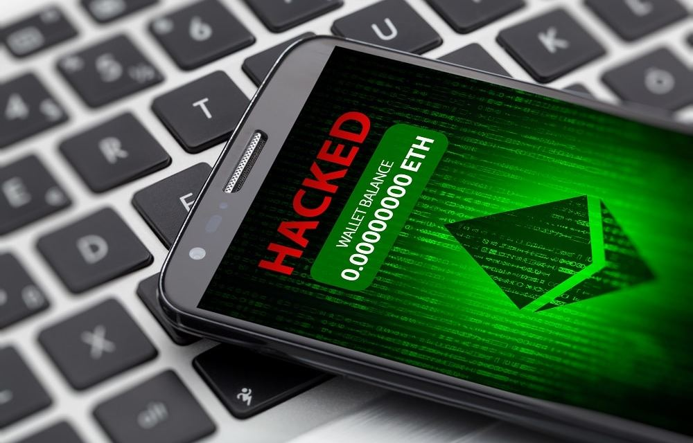 Hackers atacan a usuarios de MyEtherWallet a través de VPN Hola