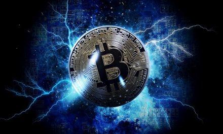Lightning Labs anuncia nueva aplicación de Lightning Network para usuarios inexpertos