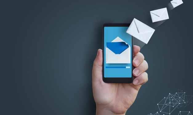 Página web permite publicar y votar por mensajes usando Lightning Network