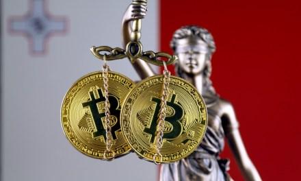 Malta se convierte en el primer país con una legislación integral para criptomonedas y contabilidad distribuida