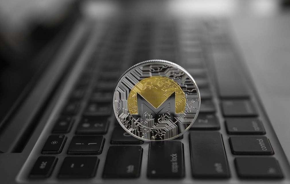 MyMonero lanza versión de escritorio de su monedero web