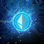 Cliente Parity de Ethereum elimina la interfaz de su cartera para usuarios inexpertos