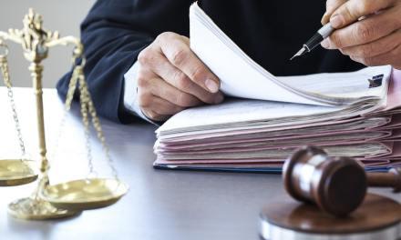 Fiscal introduce moción para retirar cargo de sicariato al creador de Silk Road