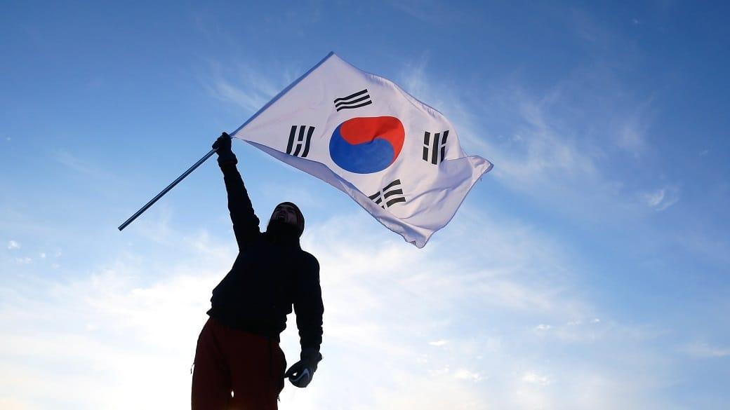 Binance entrará al criptomercado surcoreano con nuevos proyectos locales